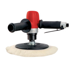 """Sioux Tools 1292L Vertical Polisher 
