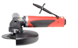 """Sioux Tools SWG10S106 Right Angle Wheel Grinder 
