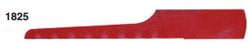 Sioux Tools 1825 Bi Metal Saw Blade | 32 TPI