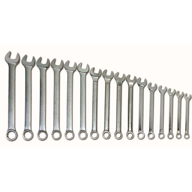 """Snap-On 1//2/"""" Drive 1-3//4/"""" Open-End Crowfoot Wrench"""
