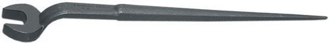 Williams Structural Wrench 1-5/8 1910