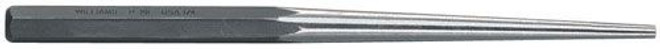 """15"""" Williams Industrial Grade Long Taper Punch - P-28A"""