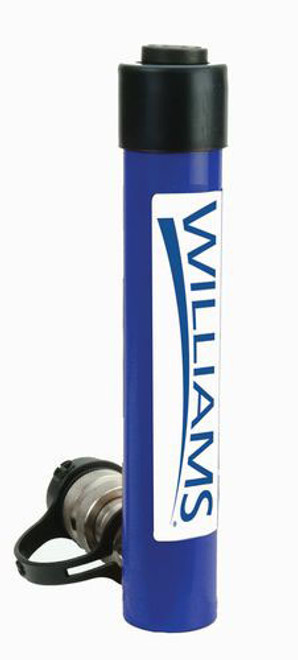 "1"" Stroke Williams 5T Single Acting Cylinder - 6C05T01"