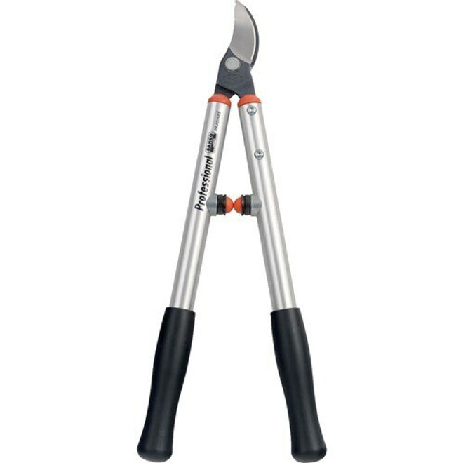 """24"""" Bahco Professional Ultra Light Loppers - P160-SL-60"""