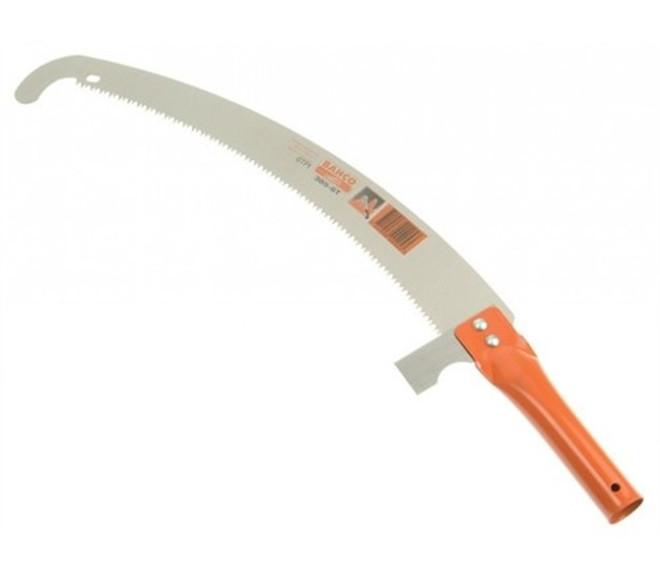 """14"""" Bahco Traditional Pruning Saw Head - 385-6T"""