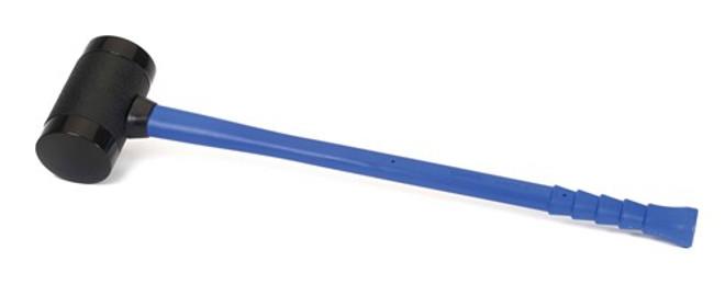 "32"" Williams 8# Handled Dead Blow Sledge Hammer - SHSFDB-8"