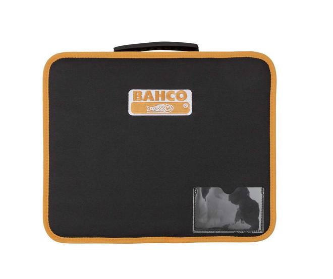 """13"""" Bahco Tool Organizer - 4750FB5B"""