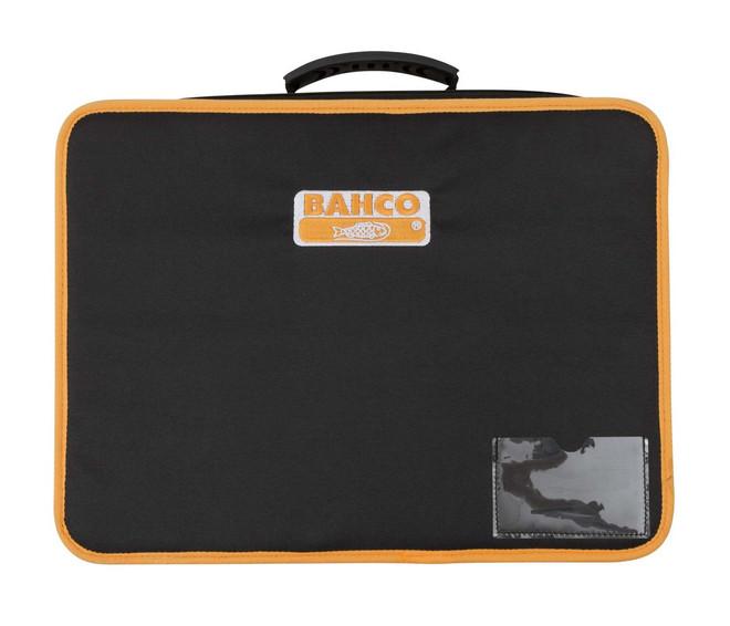 """16"""" Bahco Tool Organizer - 4750FB5C"""