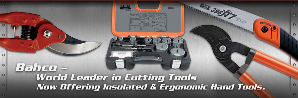 Williams Wrenches, Williams Sockets, Bahco Tools & More