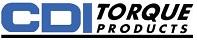 cdi-torque-logo.jpg