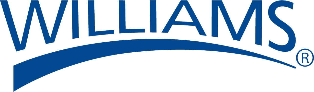 Williams Logo-RGB