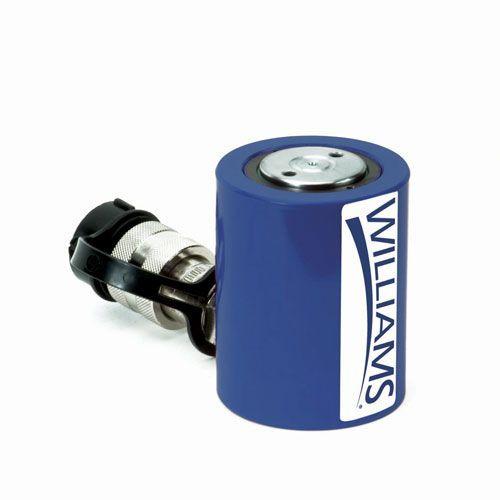 10t Low Profile Cylinder 6cl10t01