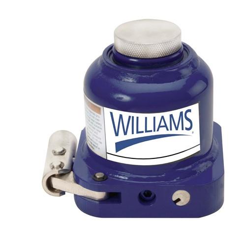 5 13 Quot Williams Mini Jack 20 Ton 3m20t160