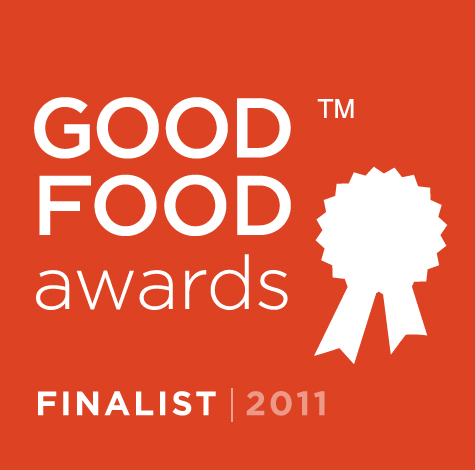 good-food-awards-finalist-web-logo-1.jpg