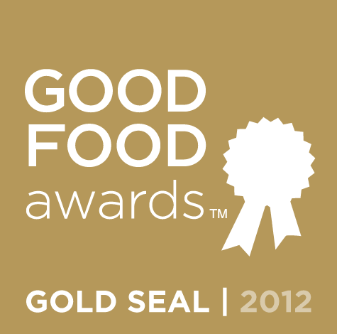 good-food-awards-gold-seal-2012.png
