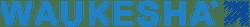 Waukesha® Components Store
