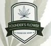 Founders Hemp CBD