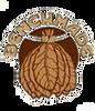 Benchmade Cigar