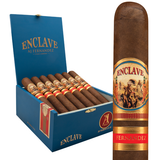 AJ Fernandez: All You Need to Know About This Handmade Cigar