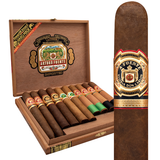 All You Need to Know About Cigar Samplers