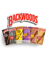 Is Backwood a Cigar?
