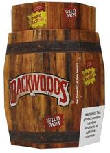 Can You Buy Backwoods in Bulk