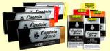 Buy Cheap Captain Black Little Cigars Here
