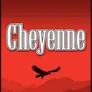 Cheyenne International