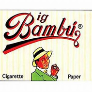 Big Bambu Papers