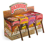 Get Backwoods Cigars cheap here