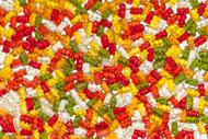 CBD Gummies and Insomnia: Can They Help You Sleep Again?