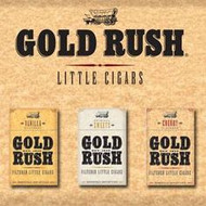 Gold rush Little Cigars Buy them here.