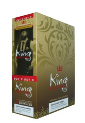 New King Edward Buy 2 Get 3 Just Arrived Hot New Item