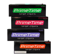 Get Prime Time Little Cigars Here
