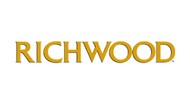 Richwood Cigars are here and we have all Flavors