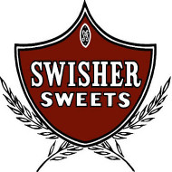 Swisher Sweets Cigars entire catalog of products are here