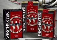 Winchester Little Cigars Review