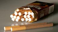 WRANGLER FILTERED CIGARS HAVE ARRIVED