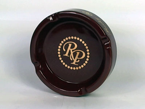 Rocky Patel Cigar Ashtray