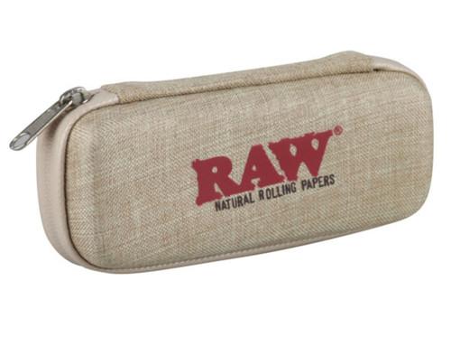 RAW Cone Wallet 5x2