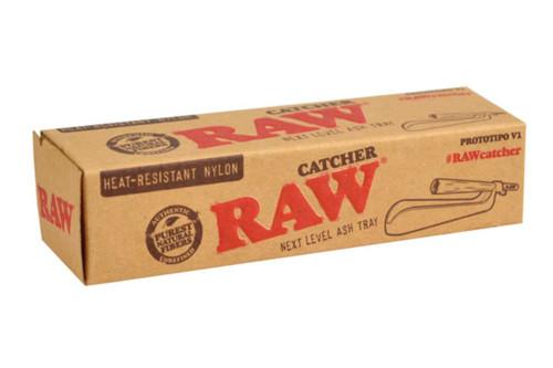 """RAW Catcher Cone Ashtray - 4.5"""""""
