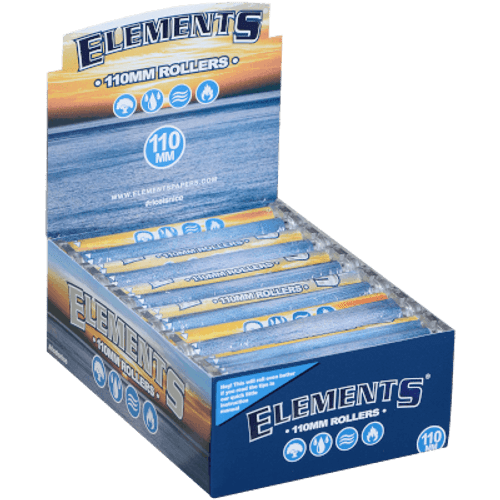 Elements Cigarette Rolling Machine 110MM