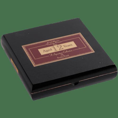 Rocky Patel Vintage 1990 Churchill 20 Ct. Box 7.00X48