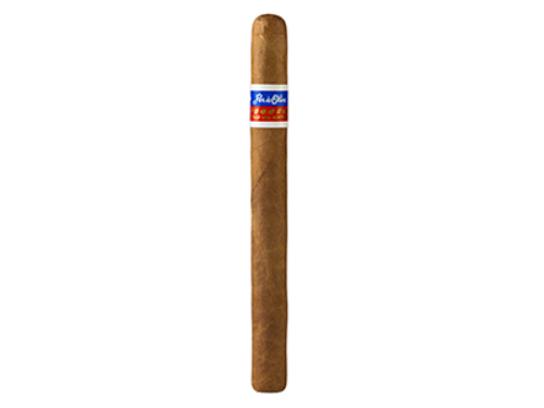 Flor De Oliva Original Presidente Cigar Double Corona  20 Ct. Bundle 8.00X52