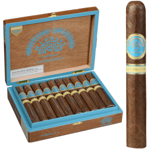 H. Upmann Made By Aj Fernandez Cigars Toro 20 Ct. Box