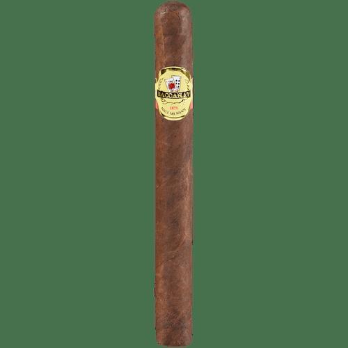 Baccarat Cigars Toro Natural 25 Ct. Box 6.00X50