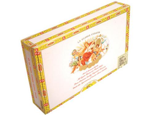 La Gloria Cubana Cigars Corona Gorda Maduro 25 Ct. Box 6.00X52