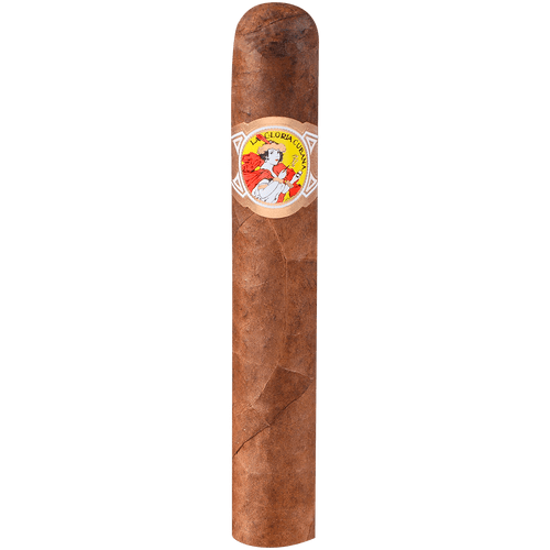 La Gloria Cubana Cigars Wavell Maduro 25 Ct. Box 5.00X50