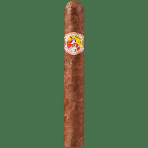 La Gloria Cubana Cigars Corona Gorda Natural 25 Ct. Box 6.00X52