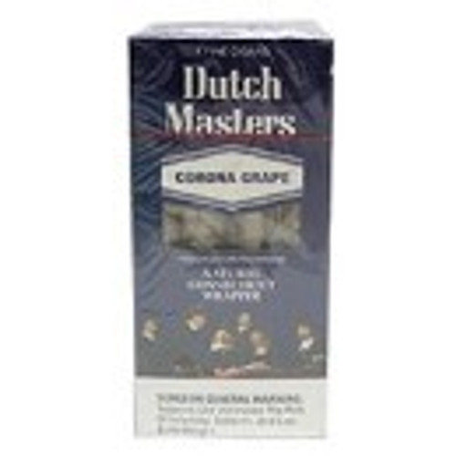 Dutch Masters Corona Grape Pack